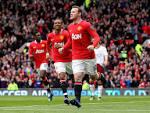 English Premier League Wallpapers   World Sports