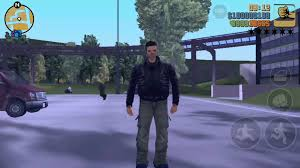 gta 3 mod apk cleo gta 3 highly compressed for android all gpu supported