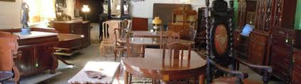 Dining Room Table Refinishing Atlantique Expert Furniture Refinishing Furniture Refinishing