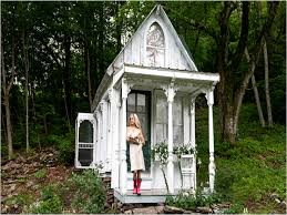 Victorian Tiny House Pictures Small Victorian Homes Home Remodeling Inspirations