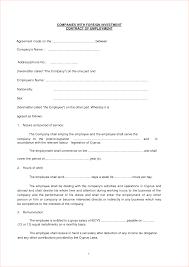 free business partnership agreement template uk 6 u2013 best quality