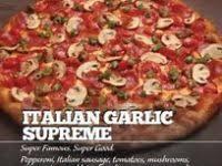 round table taco pizza round table pizza 737 portola dr san francisco order delivery
