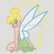 tinkerbell posters free images