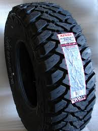 mudding tires kenda mud tires m t lt285 75r16 10 ply