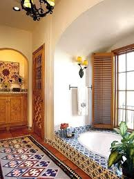 mexican bathroom ideas mexico interior bathroom mexico interior decorating ideas better