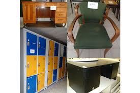 vente aux encheres cuisine ancien collège de luzech grande vente aux enchères du mobilier