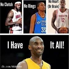 Funny Lakers Memes - pin by malone arellano on ball is life pinterest nba memes