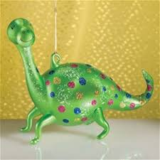 26 best dinosaur ornaments images on dinosaurs blown