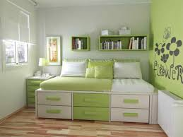 Room Ideas For Girls Bunk Very Small Bedroom Ideas For Girls Beds For Very Small Spaces