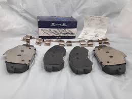 nissan altima brake pads pads u0026 shoes u003e ebayshopkorea discover korea on ebay