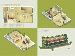 Buy Floor Plans by D5cvw4 Jpg