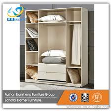 home furniture design catalogue pdf wardrobe designs photos bedroom furniture ideas gorgeous wall