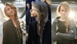 autumn braids hairstyles for the warmest looks hairstyles