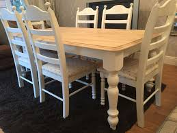 Argos Kitchen Tables - Argos kitchen tables