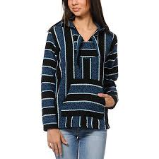 Mexican Rug Sweater A Few Fashion Products And Trends That Just Won U0027t Die