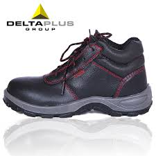 china electrical cable shoes china electrical cable shoes