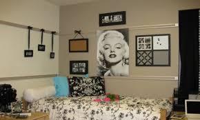 college bedroom decorating ideas college bedroom decorating ideas getpaidforphotos