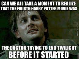David Tennant Memes - david tennant memes best collection of funny david tennant pictures
