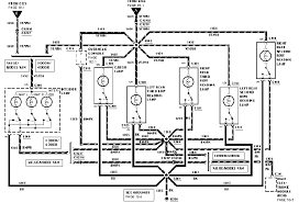 2003 expedition headlight wiring diagram wiring wiring diagram