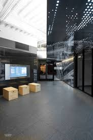 office design unusual lobby office design pictures inspirations