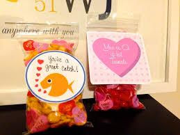 romantic gift idea for him u2013 on a budget average honey