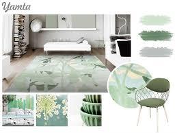 tappeti verdi tappeti arredo colori tendenza arreda la tua casa con stile