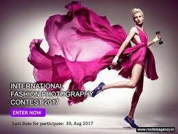 Fashion Photography Fashion Photography Contest 2017 Photo Contest Deadlines 2018