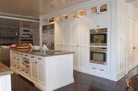 Painting The Inside Of Kitchen Cabinets Kitchen Kitchen Cabinet Painting Throughout Elegant Kitchen