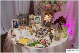 sofreh aghd irani denver botanic gardens wedding colorado wedding