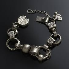sterling silver bracelet clasps images 287 best clasps images jewerly jewelery and jpg