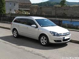 opel astra 2005 caravan miloshuf automaticky caravan ii u2022 opel astra h a zafira b forum