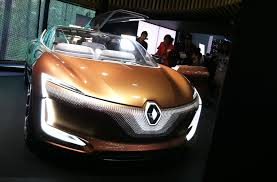 concept renault renault symbioz concept shows how home and car become one