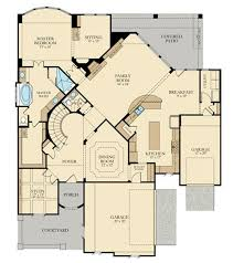 floor plans with spiral staircase 1022 point isabel lane friendswood tx 77546