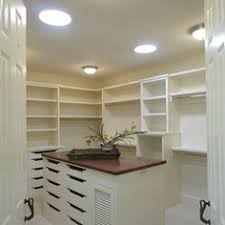 Master Bedroom Closet Design Ideas Is It Your Master Closet Or Your Favorite Boutique Tcs Closets Is
