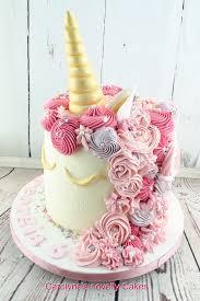 novelty cakes carolyne s novelty cakes