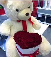 big teddy big teddy shared by d on we heart it