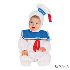 stay puft marshmallow costume e z on ghostbusters stay puft marshmallow costume