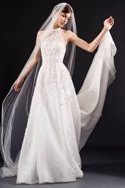 Temperley Wedding Dresses Temperley Bridal Wedding Dresses Summer 2017 Bridal Collection
