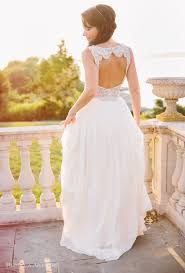 art deco wedding castle hill inn richard nancy rebecca arthurs