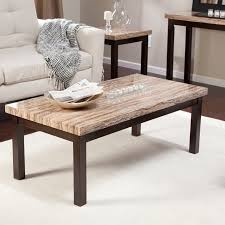 Coffee Tables Argos Argos Coffee Tables The Collection 2 Draw Table Oak Veneer From