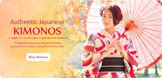 japanese style japanese style garden wedding party clothing gifts