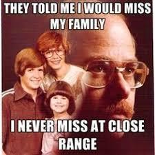 Humor Memes - image result for dark humor memes de bohuns and things that may