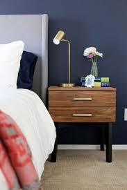 679 best bedroom bliss images on pinterest master bedroom