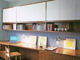 wall mounted office cabinets wall mounted office cabinets exitallergy com