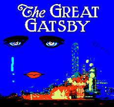 the great gatsby the great gatsby for nes