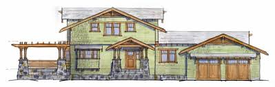 small craftsman bungalow house plans small house plans bungalow company