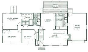 floor plans house trend architectural house floor plans architectural floor plan