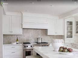 Best Cooking Up Design Images On Pinterest Backsplash Ideas - Crackle tile backsplash