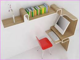 Space Saving Office Desk Best Of Space Saving Desk Small Modern Console Table Home Office
