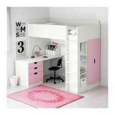 Desk Beds For Girls by Small Bedroom Ideas For Cute Homes Bedroom Loft Lofts And Bedrooms